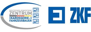 DKZ-AKADEMIE Logo